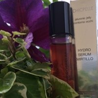 hydro serum mirtillo